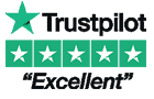 Cyberin Reviews - TrustPilot