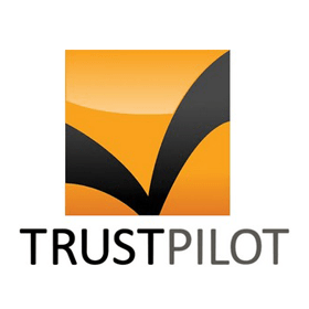Review on TrustPilot